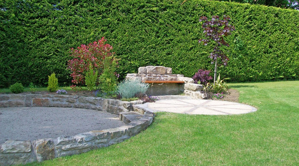 Paving Patios And Walkways Garden Innovations Landscapes